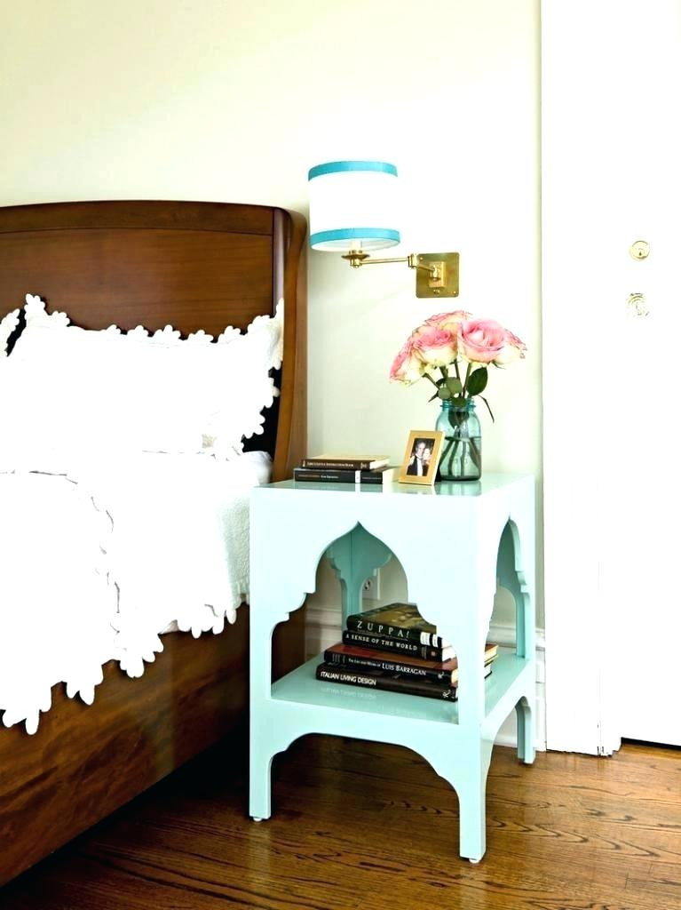 Small Bedroom End Tables Small Bedroom End Tables – Vegasprint