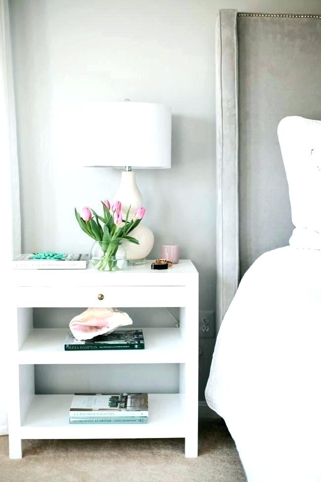 Small Bedroom Side Tables Bedroom Side Tables Ideas – Bajenarufo