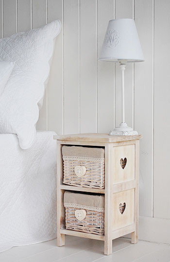 Small Bedroom Side Tables New Small Bedside Table Extra with Drawer Bedroom Furniture