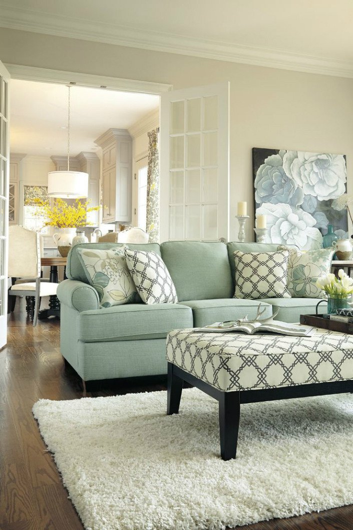Small Blue Living Room Ideas 2 Fall Decorating Ideas Living Room Ideas 2 Fall