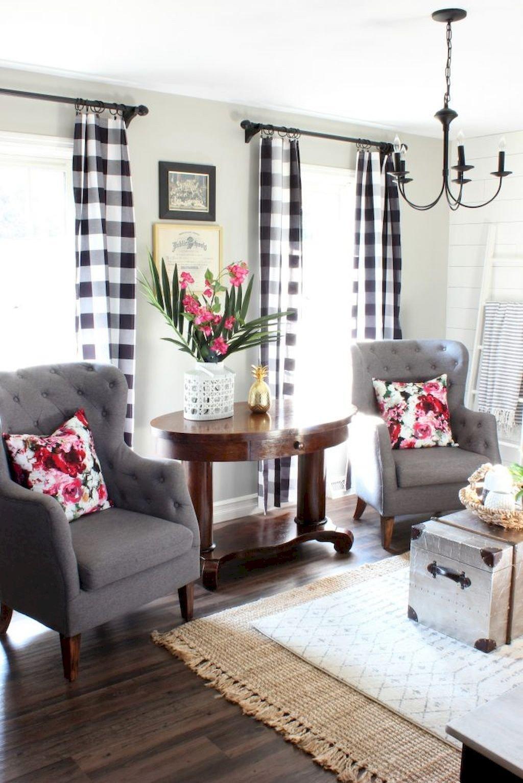Small Farmhouse Living Room Ideas Insane Modern Farmhouse Living Room Design Ideas 24
