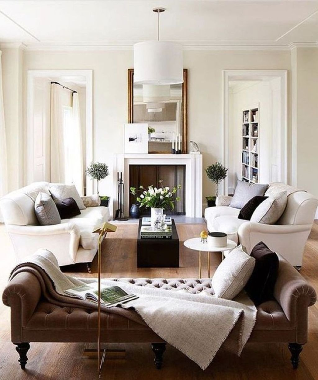Small formal Living Room Ideas 48 Stunning formal Living Room Decor Ideas Best to Look
