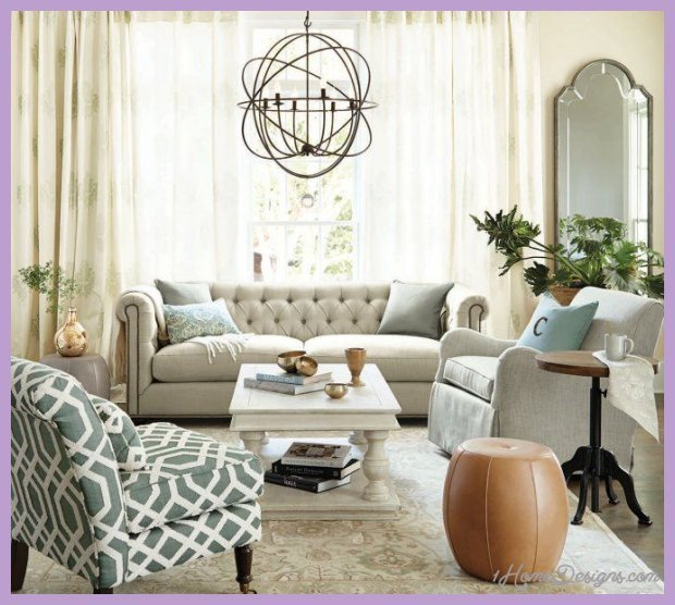 Small formal Living Room Ideas formal Living Room Decor 1homedesigns