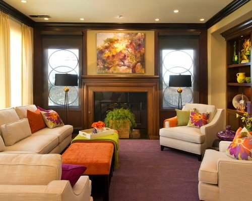 Small formal Living Room Ideas Good Designs for Small formal Living Room Ideas Home