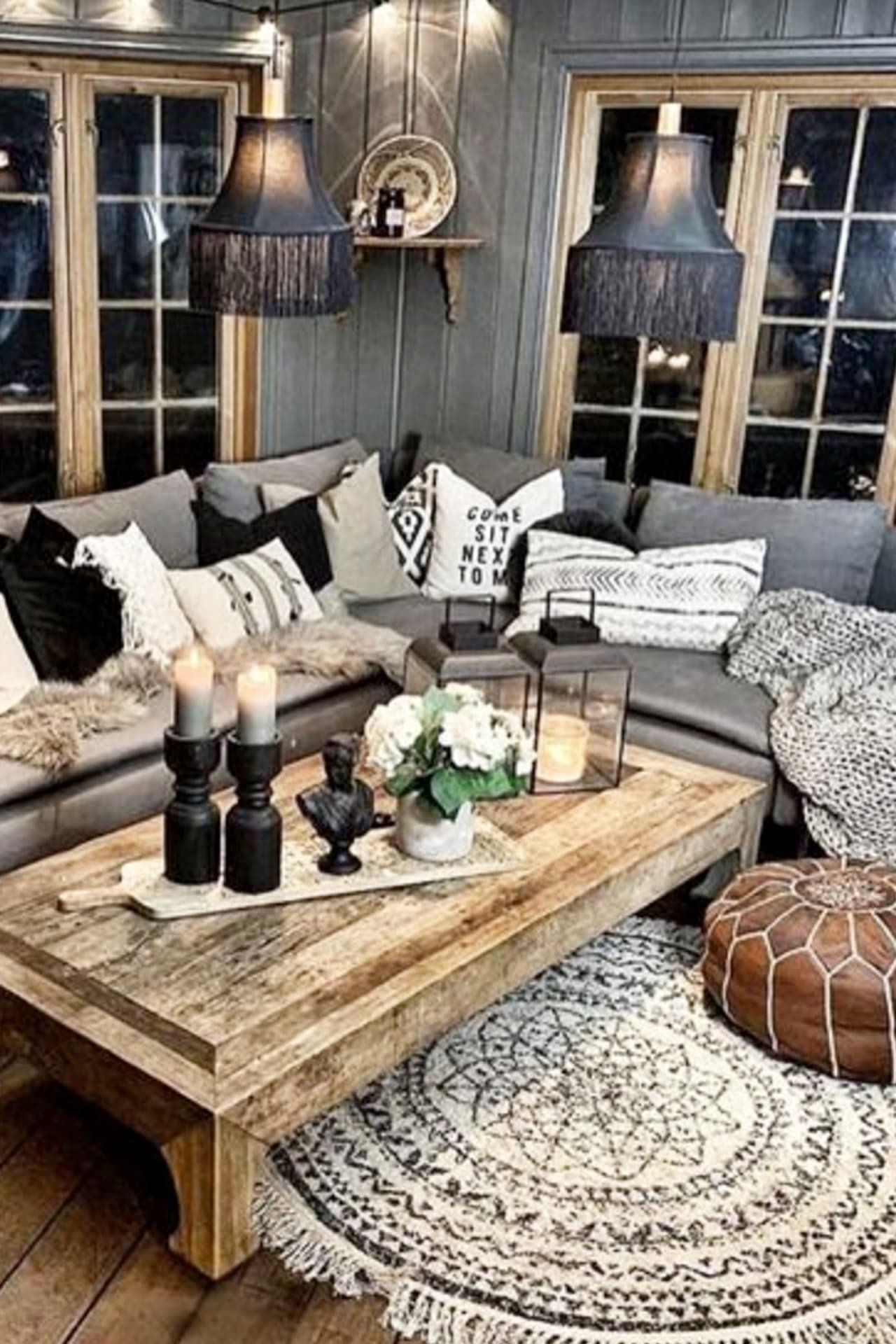 Small Gray Living Room Ideas Cozy Neutral Living Room Ideas Earthy Gray Living Rooms