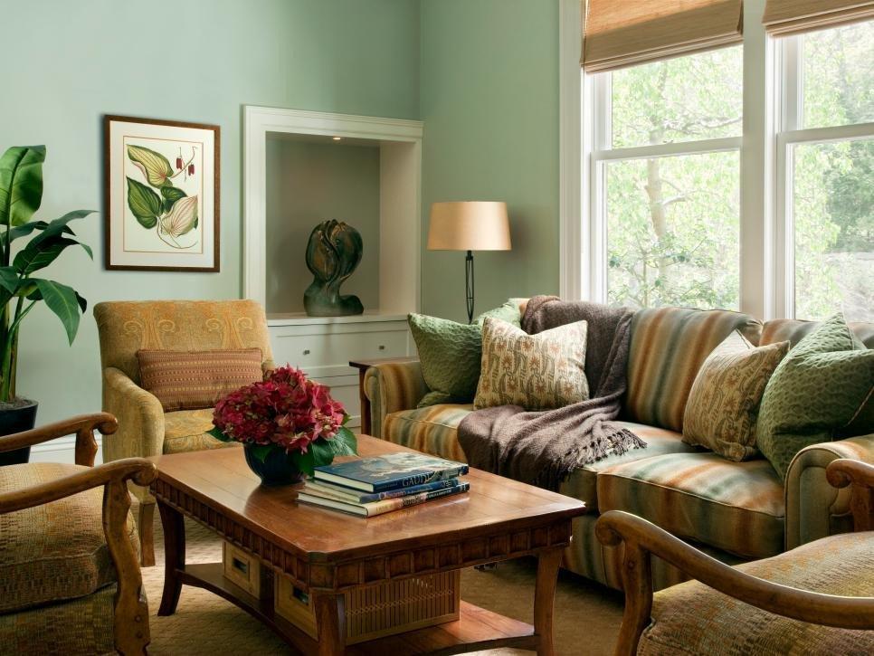 Small Living Room Arrangement Furniture Arrangement Basics