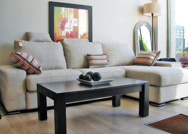 Small Living Room Arrangement How to Arrange the Furniture Layout Of A Small Living Room