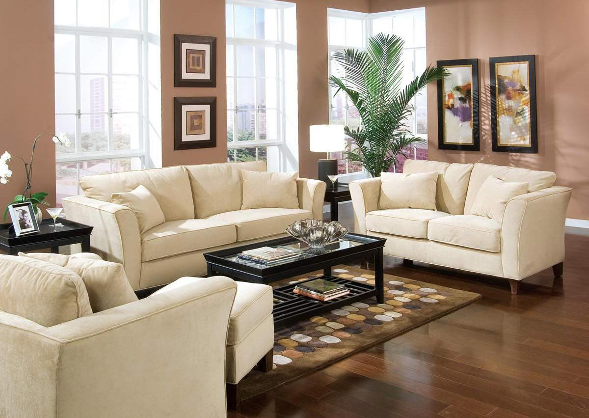 Small Living Room Arrangement How to Arrange Your Living Room Furniture Video