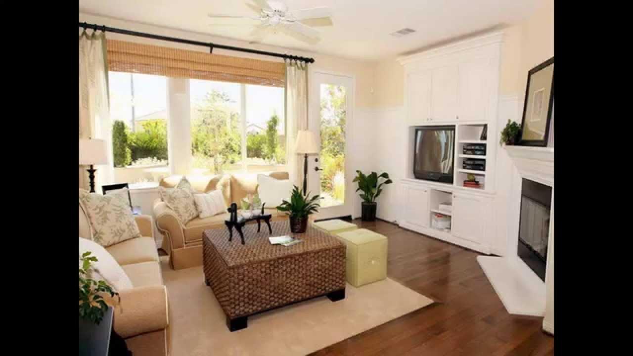 Small Living Room Arrangement Living Room Furniture Arrangement Ideas