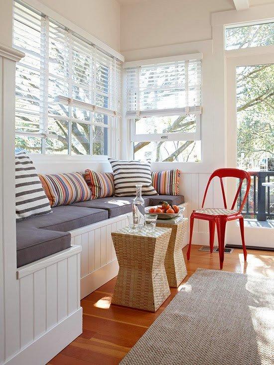 Small Living Room Arrangement Modern Furniture 2014 Clever Furniture Arrangement Tips