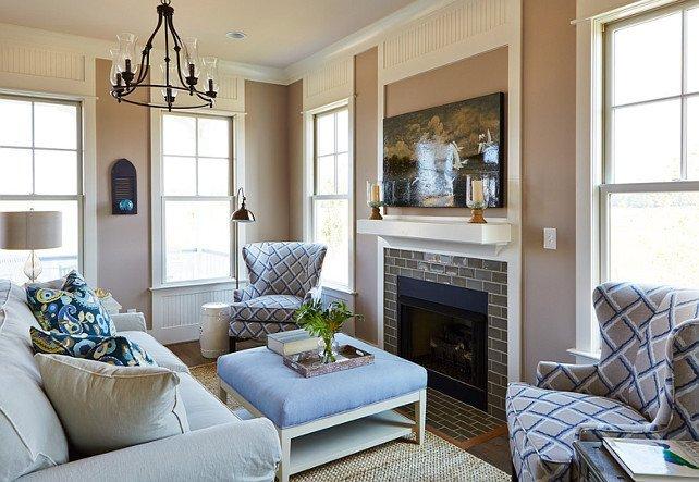 Small Living Room Arrangement Small Living Room Arrangements