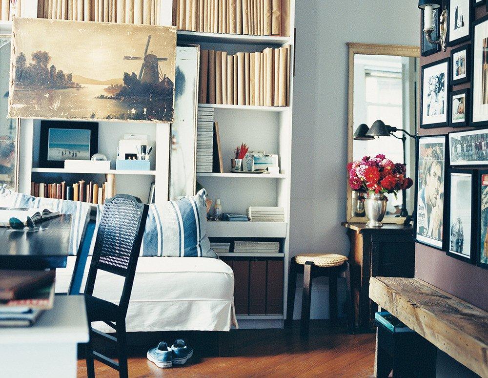 Small Living Room Decor Ideas 11 Small Living Room Decorating Ideas