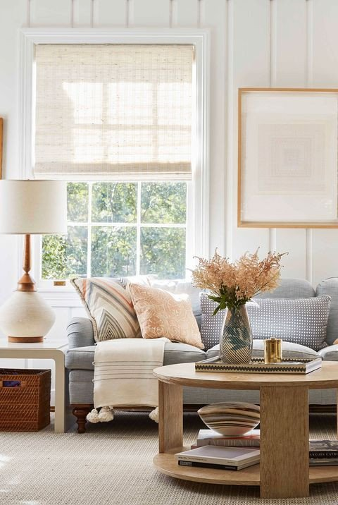 Small Living Room Decor Ideas 16 Best Small Living Room Ideas How to Decorate A Small