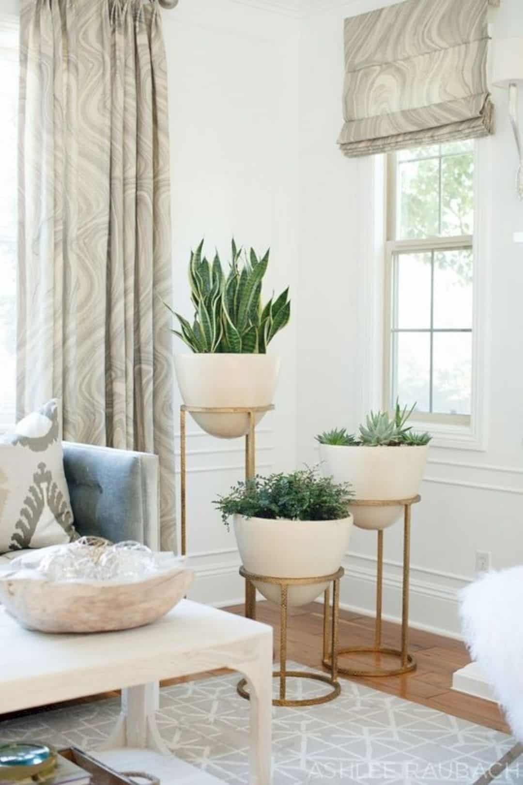Small Living Room Decor Ideas 18 Home Decor Ideas for Small Living Room