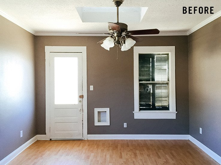 Small Living Room Decor Ideas Colorful Decorating Ideas for Small Living Room