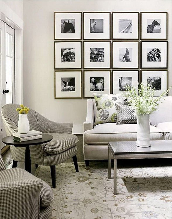 Small Living Room Decor Ideas Small Living Room Design Ideas 2017