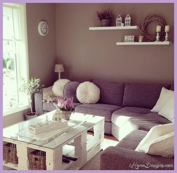 Small Living Room Decorating Ideas Decorating Small Living Rooms Ideas 1homedesigns