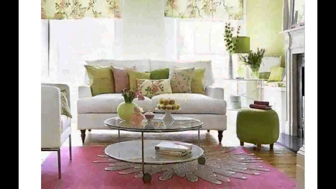 Small Living Room Decorating Ideas Small Living Room Decorating Ideas A Bud