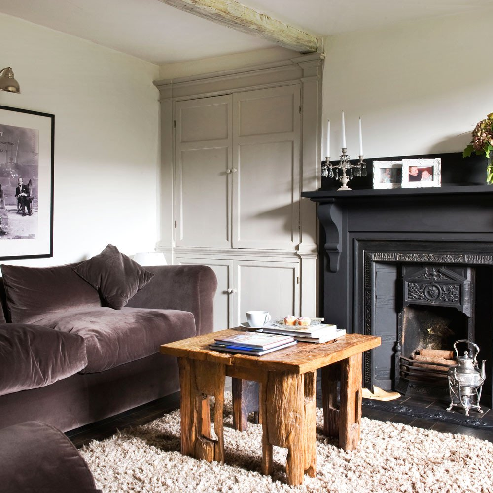 Small Living Room Decorating Ideas Small Living Room Ideas – How to Decorate A Cosy and