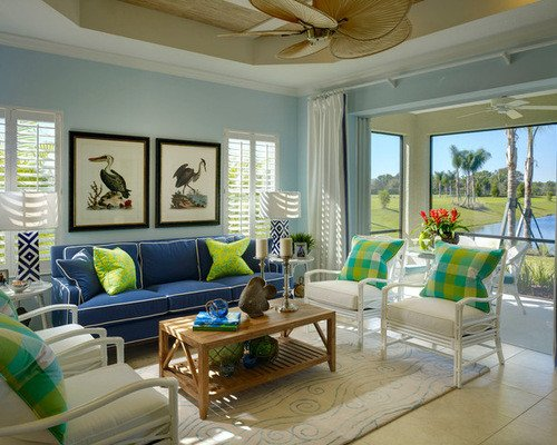 Small Living Room Design Colors Florida Living Room Decorating Ideas Zion Star