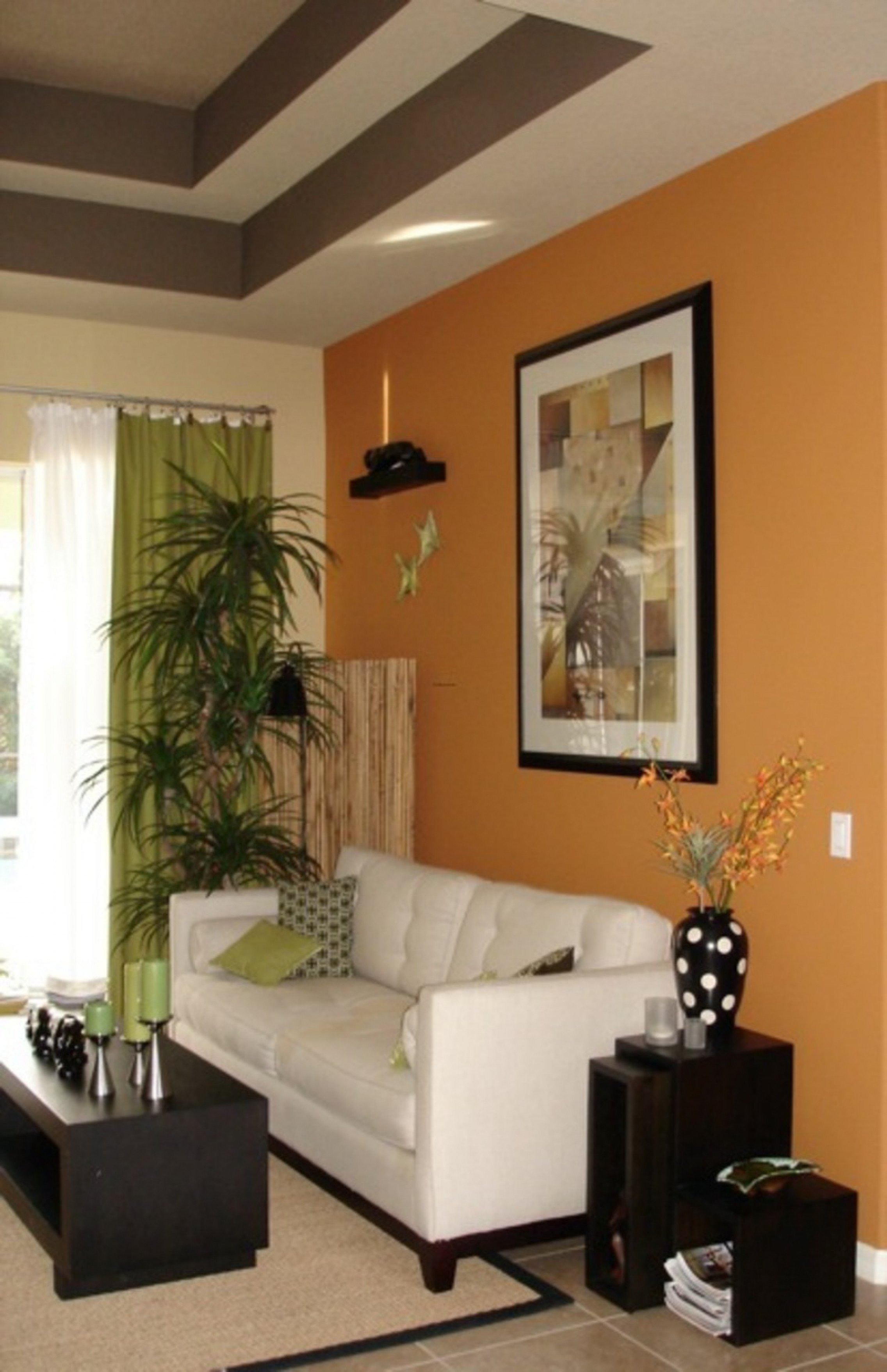 Small Living Room Design Colors Small Living Room Paint Color Ideas – Nellia Designs
