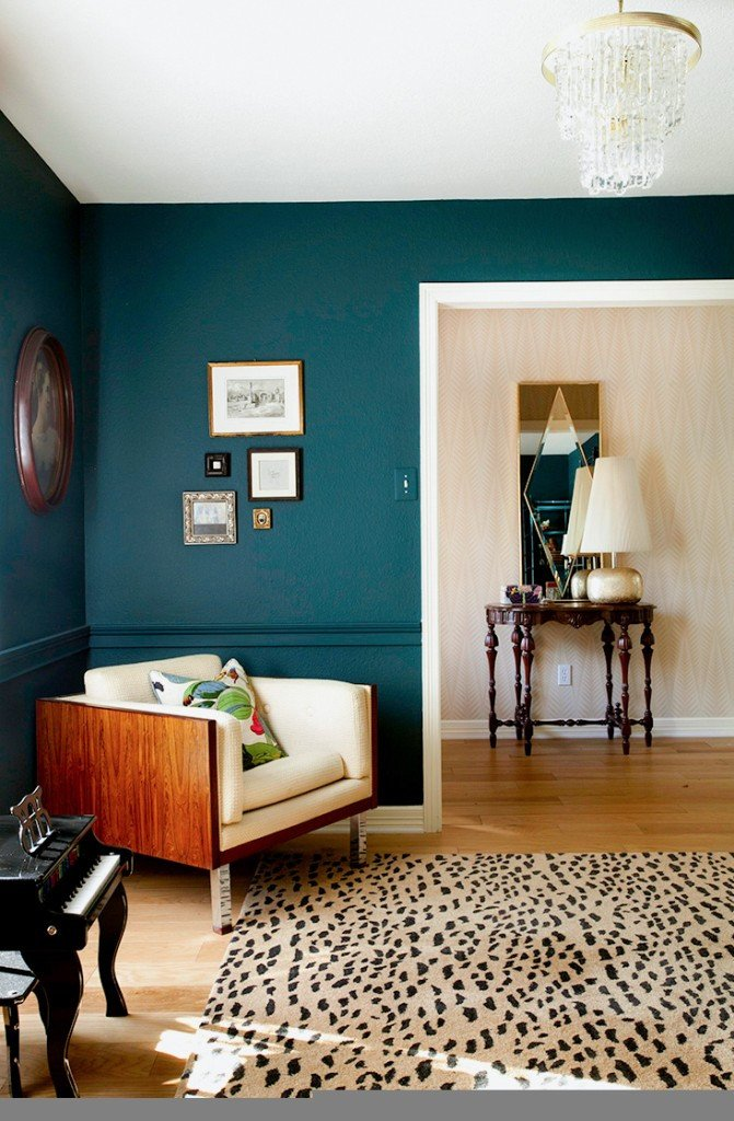 Small Living Room Design Colors Utilize What You Ve Got with these 20 Small Living Room