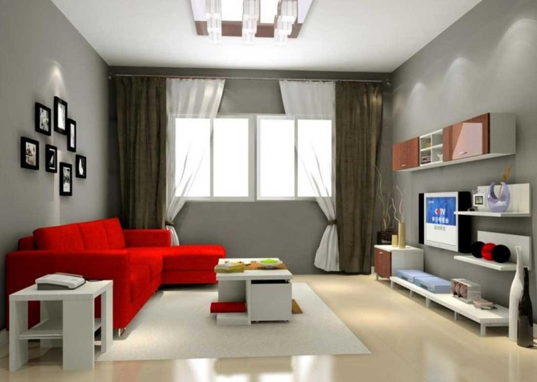 Small Living Room Design Colors Various Helpful Picture Of Living Room Color Ideas Amaza