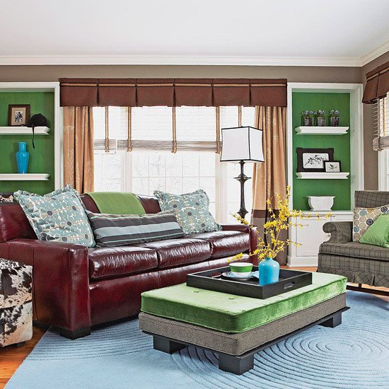 Small Living Room Diy Ideas 11 Diy Projects for Your Living Room Do It Yourself
