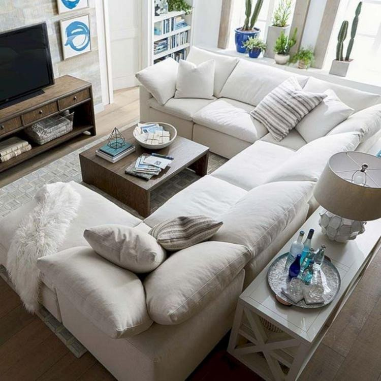 Small Living Room Diy Ideas 40 Beautiful Diy Small Living Room Decorating Ideas