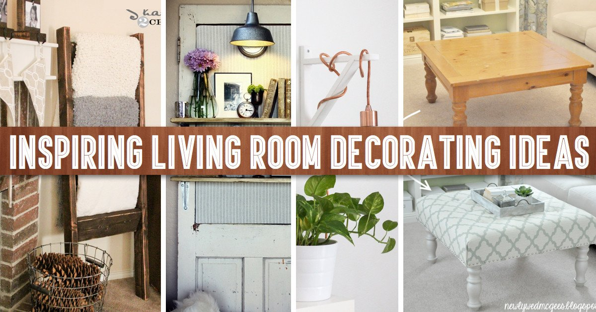Small Living Room Diy Ideas the Latest Diy Projects for Living Room Decoration