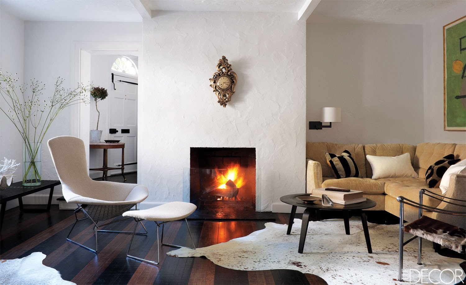 Small Living Room Fireplace Ideas 25 Best Ideas About Living Room Designs with Fireplace