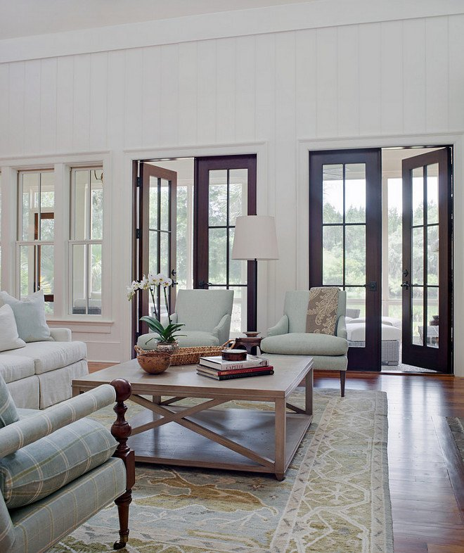 Small Living Room Ideas Doors Interior Design Ideas Home Bunch Interior Design Ideas