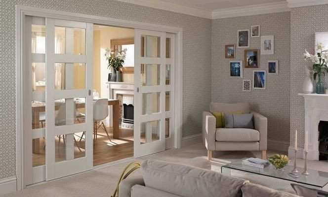 Small Living Room Ideas Doors Living Room Door Ideas Architecture & Design