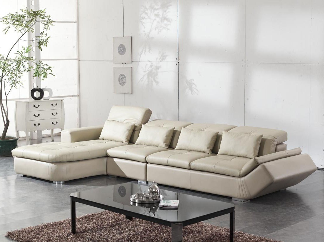 Small Living Room Ideas Sectionals Living Room Ideas with Sectionals sofa for Small Living