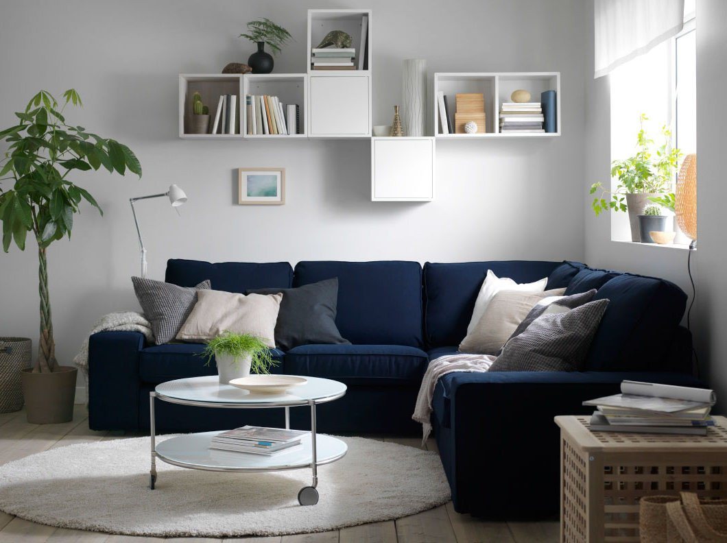 living room ideas sectionals sofa small living room