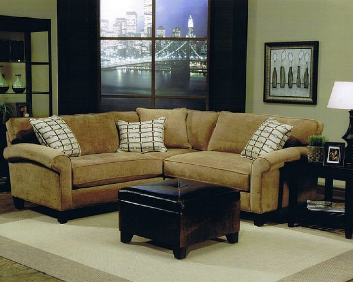 Small Living Room Ideas Sectionals Sectional In Small Living Room