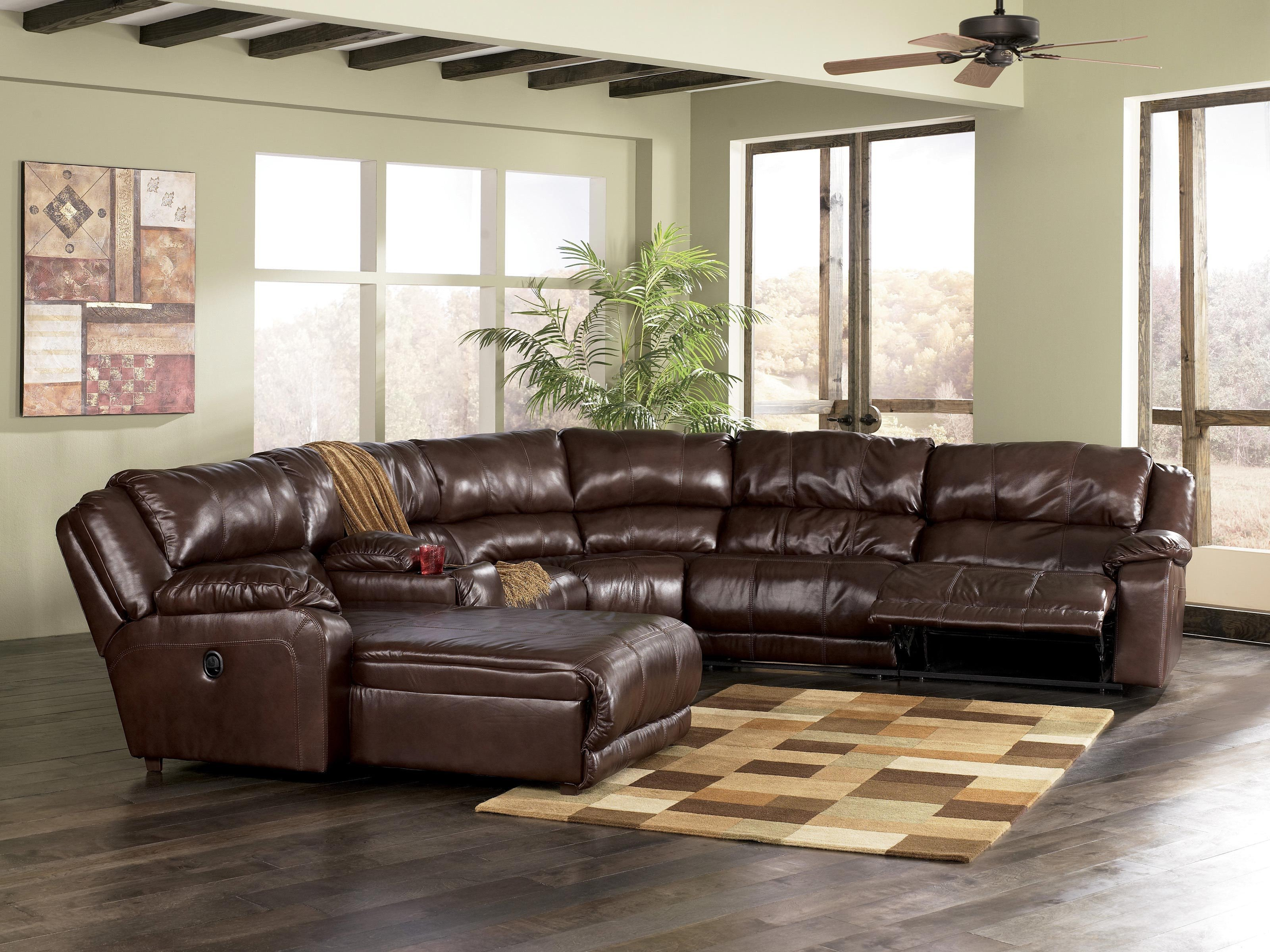 Small Living Room Ideaswith Sectionals Living Room Ideas with Sectionals sofa for Small Living