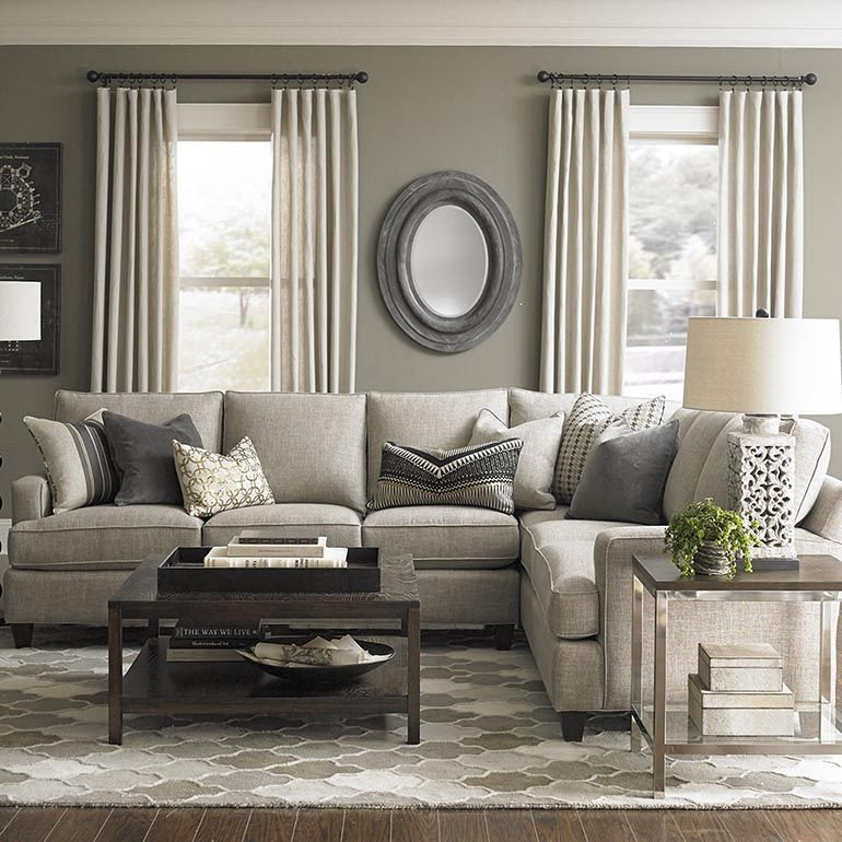 Small Living Room Ideaswith Sectionals Missing Product In 2019 Home thoughts