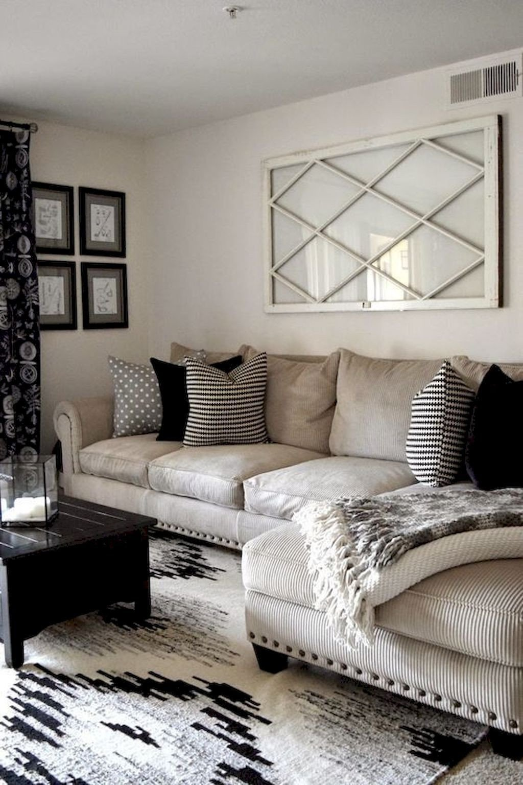 Small Living Room Ideaswith Sectionals Pin by Besideroom On Living Room Ideas