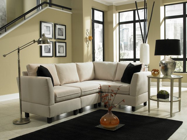 Small Living Room Ideaswith Sectionals Simplicity sofas Quality Small Scale and Rta sofas