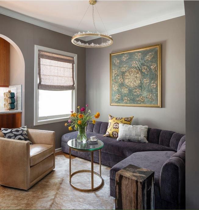 Small Living Room Interior Design 10 Ways to Get the Best Small Living Room Interior Designs