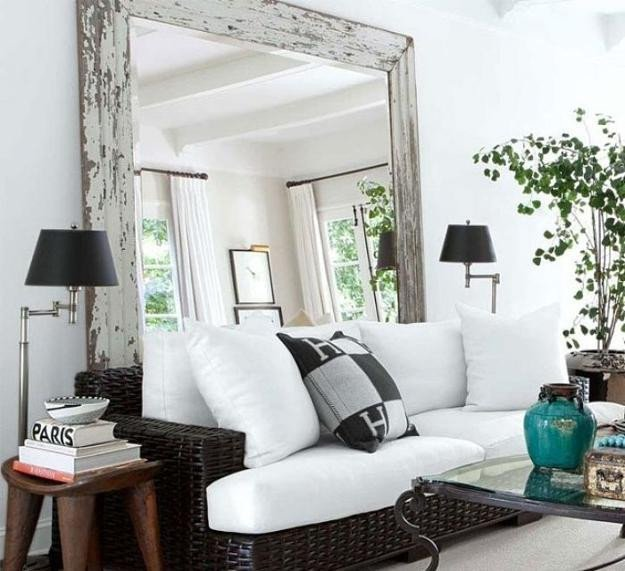 Small Living Room Interior Design 15 Space Saving Ideas for Modern Living Rooms 10 Tricks