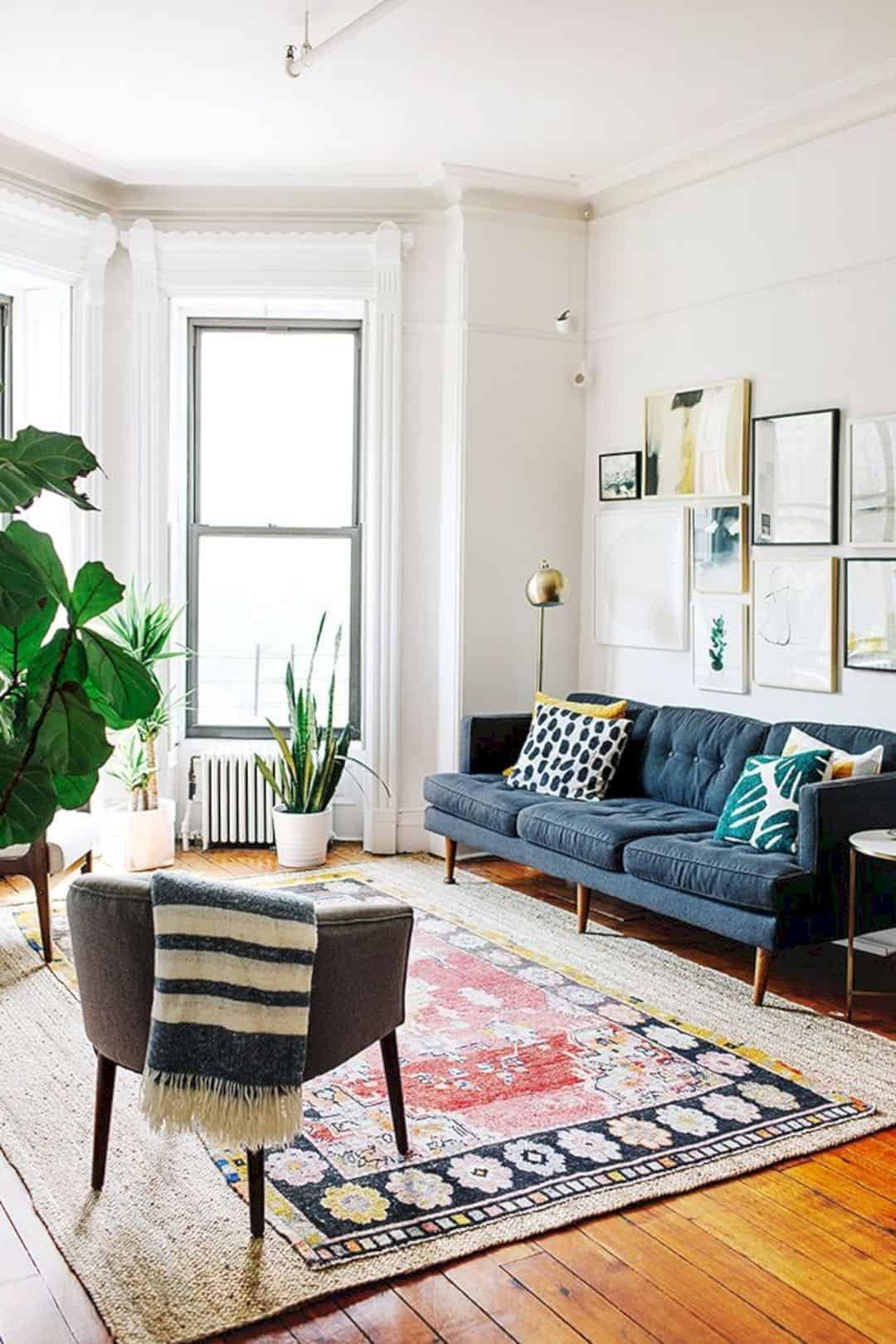 Small Living Room Interior Design 20 Stunning Small Living Room Decorating Ideas