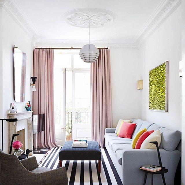 Small Living Room Interior Design 25 Small Living Room Ideas for Your Inspiration