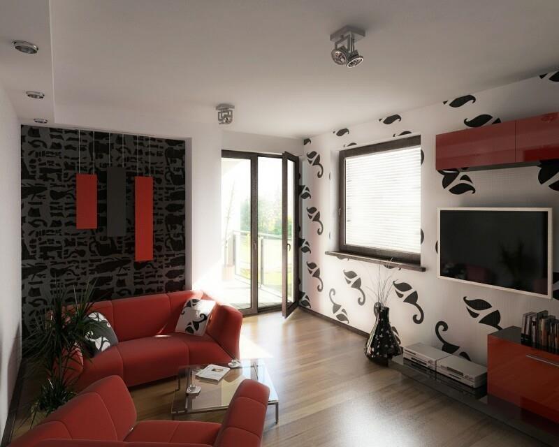 Small Living Room Interior Design 62 Gorgeous Small Living Room Designs
