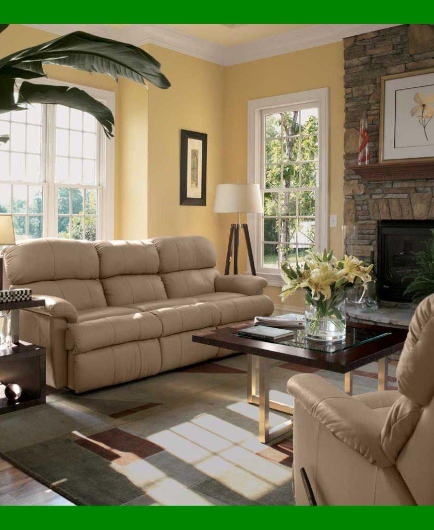 Small Living Room Interior Design Prestigenoir