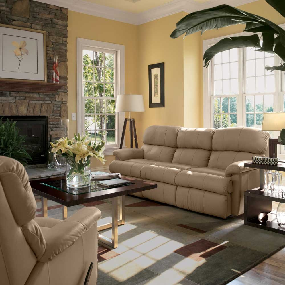Small Living Room Interior Design Simple Antique Small Living Room – Interior Design