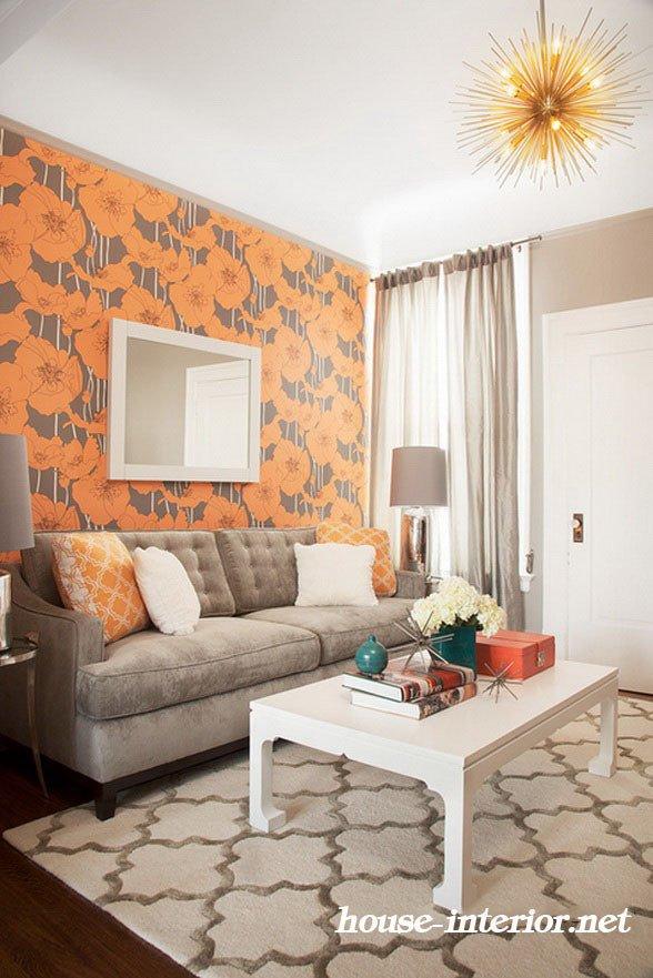Small Living Room Interior Design Small Living Room Design Ideas 2017 – House Interior