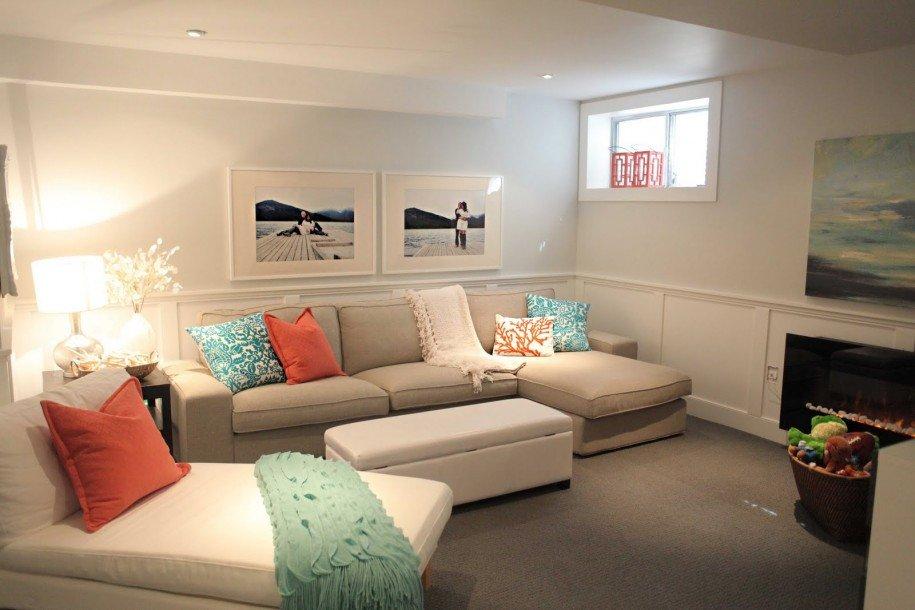 Small Living Room Interior Design Wall to Wall Carpets & Carpet Tiles In Dubai Hotel