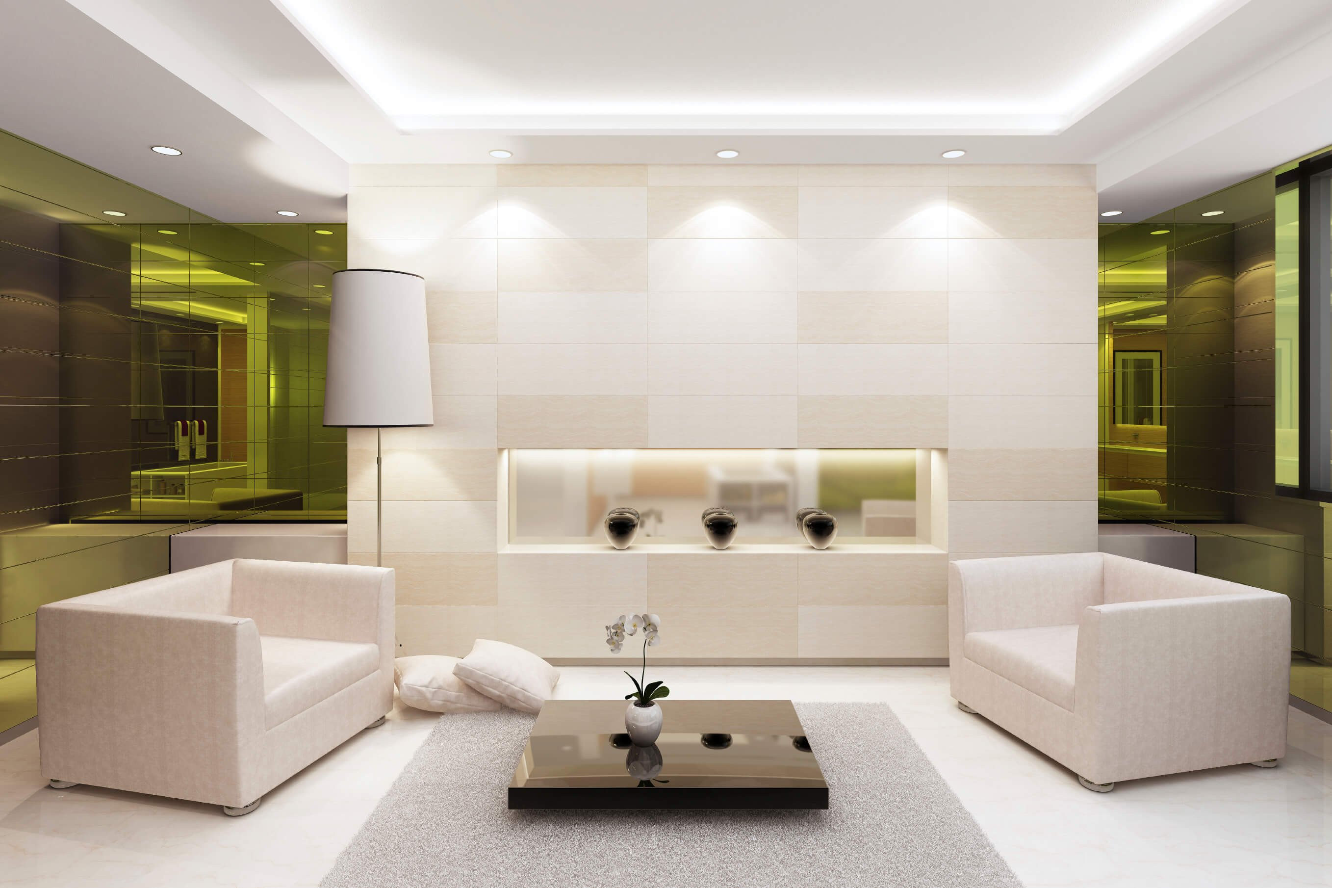 Small Living Room Lighting Ideas 40 Bright Living Room Lighting Ideas